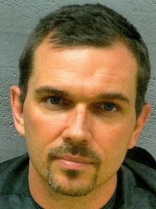 Thomas Alan Edwards Jr a registered Sex Offender of Virginia