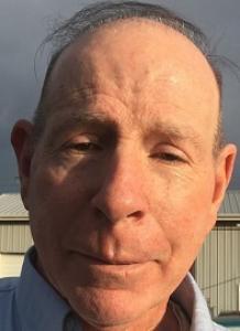 Dale Glenn Overstreet a registered Sex Offender of Virginia