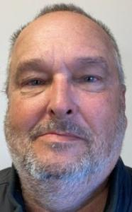 Robert Lee Meadows a registered Sex Offender of Virginia
