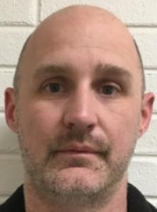 Brett R Wertz a registered Sex Offender of Virginia