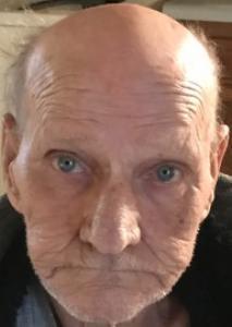 Eugene Barton a registered Sex Offender of Virginia