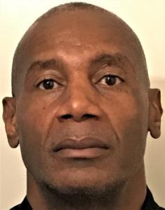 Kenneth C Harkless a registered Sex Offender of Virginia