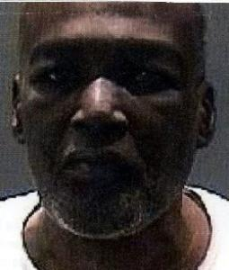 Michael Briscoe a registered Sex Offender of Virginia