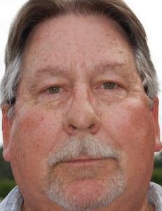 John P Jones a registered Sex Offender of Virginia