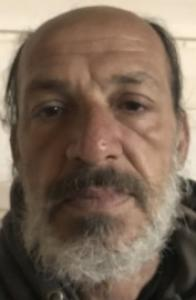 Jonathan Polsino a registered Sex Offender of Virginia
