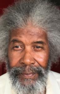 Lorenza William Jones a registered Sex Offender of Virginia