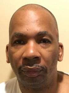 Stephone Lamont Bates a registered Sex Offender of Virginia