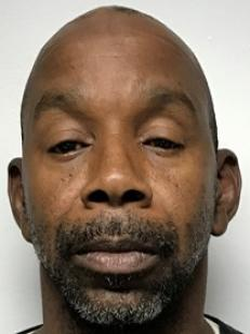 Calvin Puller a registered Sex Offender of Virginia
