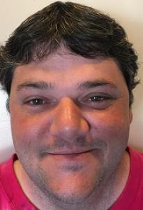 Scotty Eldren Bond a registered Sex Offender of Virginia