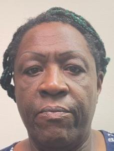 Reginald Cathaniel Artis a registered Sex Offender of Virginia