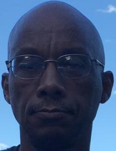 Jajuan Valentin a registered Sex Offender of Virginia