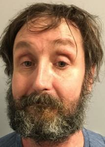 Richard Christopher Roth a registered Sex Offender of Virginia