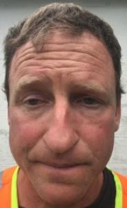 John Michael Rubbert a registered Sex Offender of Virginia