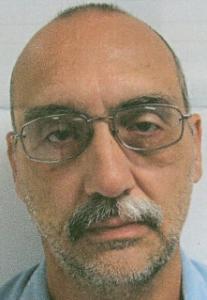 Gregory Allen Younes a registered Sex Offender of Virginia