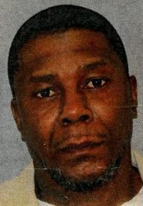 Jamal Abdual White a registered Sex Offender of Virginia