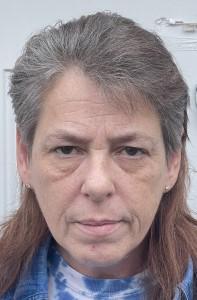 Margaret Mary Shane a registered Sex Offender of Virginia