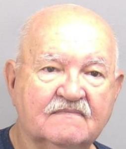 Howard Edward Rodgers Jr a registered Sex Offender of Virginia