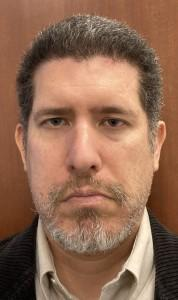 Justo A Pastor a registered Sex Offender of Virginia