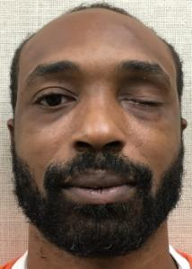 Shawn Antoin Weldon a registered Sex Offender of Virginia