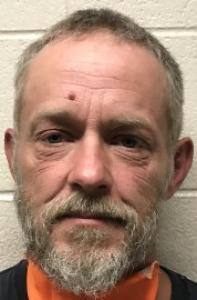 Grayson Dwayne Billing a registered Sex Offender of Virginia