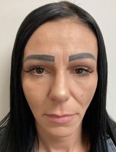 Jaclyn Christine Alexander a registered Sex Offender of Virginia