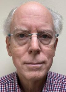Michael Richard Callaway a registered Sex Offender of Virginia