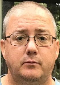 Billy Joe Sears a registered Sex Offender of Virginia