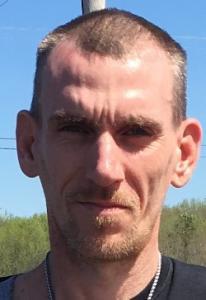 Robbie Edward Kaplan a registered Sex Offender of Virginia