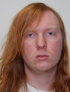 Andrew Brian Kesler a registered Sex Offender of Virginia