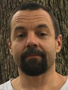 Patrick Lawrence Raines a registered Sex Offender of Virginia