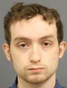 John Damon Lawrence a registered Sex Offender of Virginia
