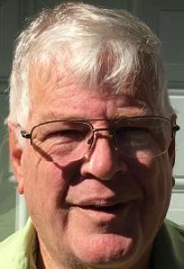 Wayne Collins Castelow a registered Sex Offender of Virginia
