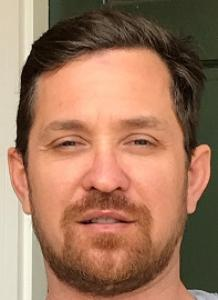 Josiah Clark Wilson a registered Sex Offender of Virginia