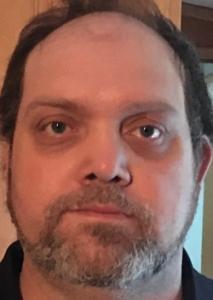 Michael Lynn Henegar a registered Sex Offender of Virginia
