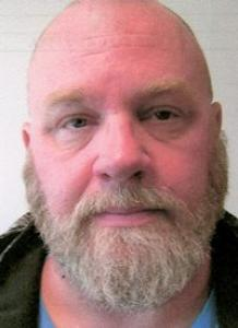 Michael Gibbs Francis a registered Sex Offender of Virginia
