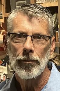 David Wayne Clary a registered Sex Offender of Virginia
