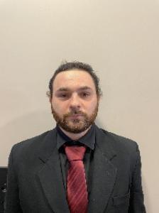 Corey John Nalley a registered Sex Offender of Virginia