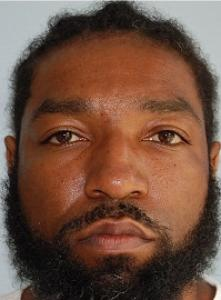 Andy James Brown III a registered Sex Offender of Virginia