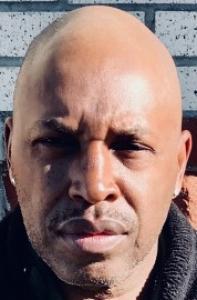 Garron Merritt a registered Sex Offender of Virginia