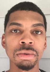James Russell Butler III a registered Sex Offender of Virginia