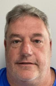 Michael Lynn Caudill a registered Sex Offender of Virginia