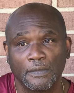 Bobby Lee Jackson Jr a registered Sex Offender of Virginia