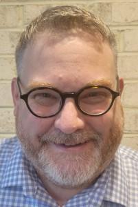 Michael Darrein Berger a registered Sex Offender of Virginia
