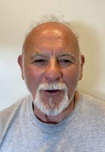 Jeffery David Rolen a registered Sex Offender of Virginia