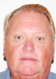 Adam Cobb a registered Sex Offender of Virginia