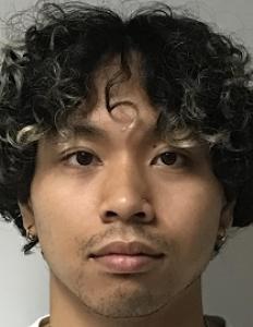 Marvin Jordan Masa a registered Sex Offender of Virginia