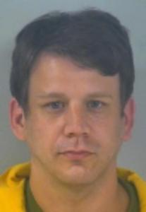 Justin Corey Beach a registered Sex Offender of Virginia