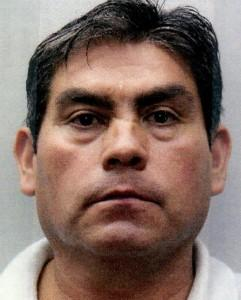 Angel Solis-rodriguez a registered Sex Offender of Virginia