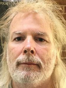 David A Passarello a registered Sex Offender of Virginia