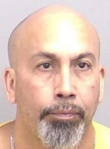 William Alfonso Ortiz a registered Sex Offender of Virginia